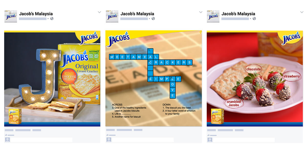 jacobs biscuits malaysia