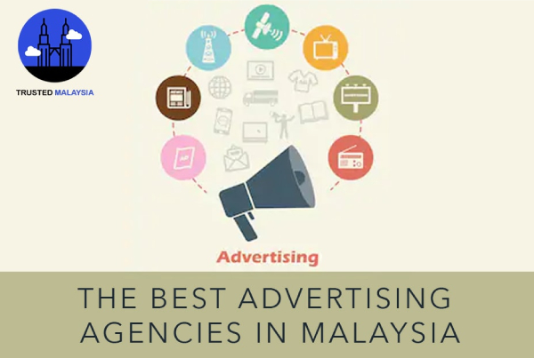 article-thumbnail-Best-Advertising-Agency-in-Malaysia-min-600x403