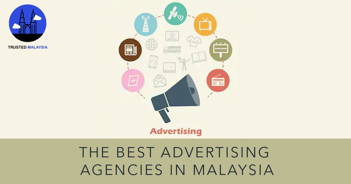 article-image-Best-Advertising-Agency-in-Malaysia