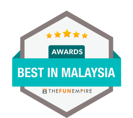 news-Best in Malaysia