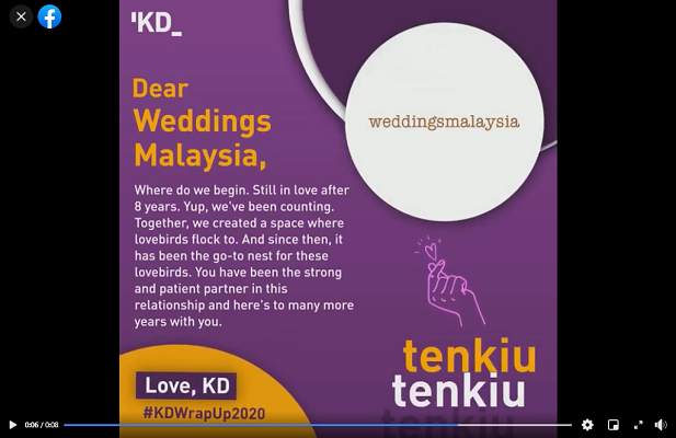 news-article-img-wedding-malaysia
