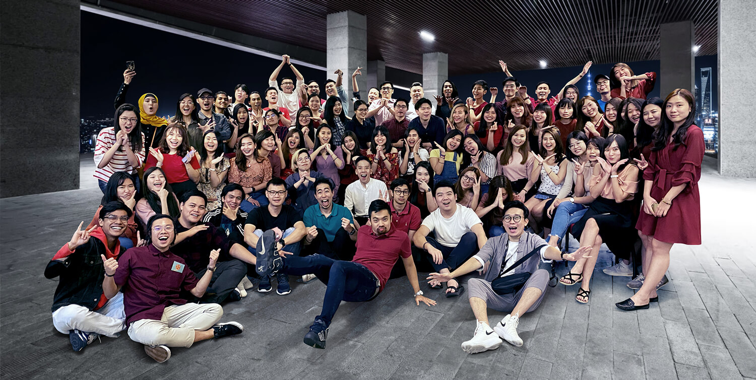 KD-group-photo-high-res