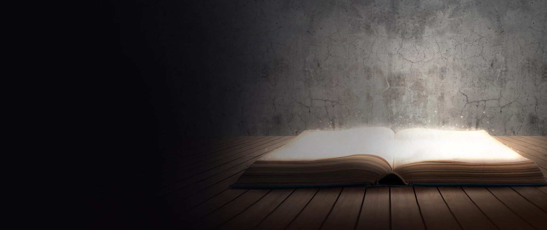 How storytelling can humanise your brand