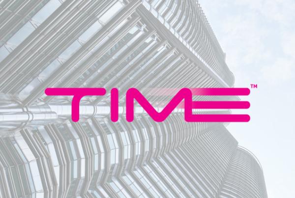 news-TIME-ROCKSTAR-DIGITAL-featured-image