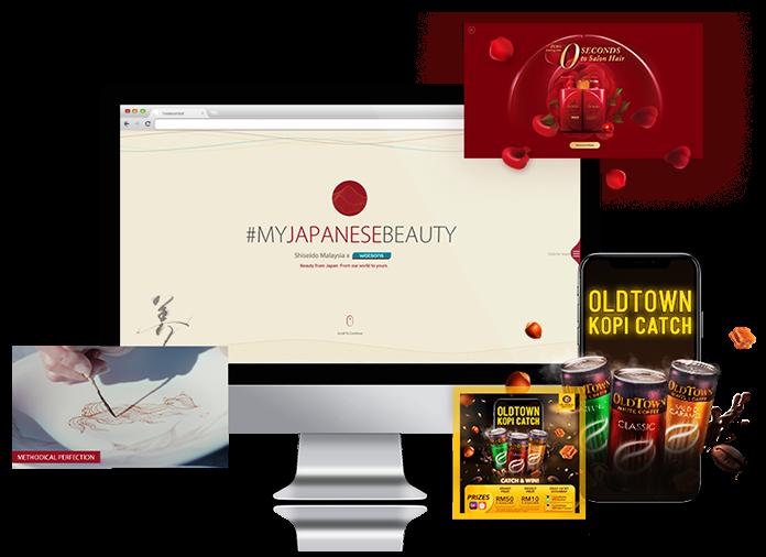 services-web-pic