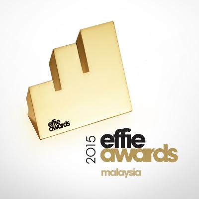 Malaysia Effie Awards