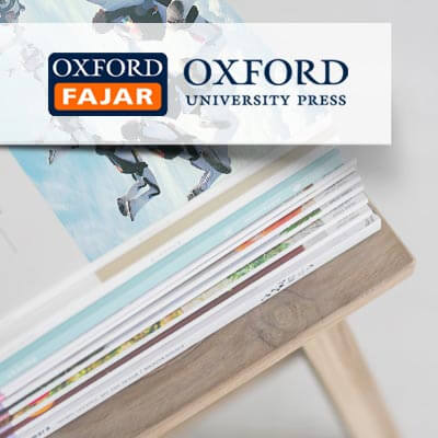 Oxford Fajar