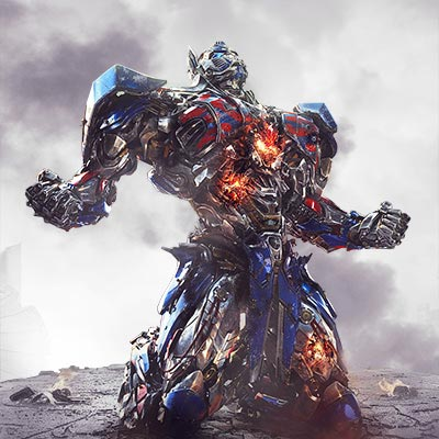 UIP Transformers 4